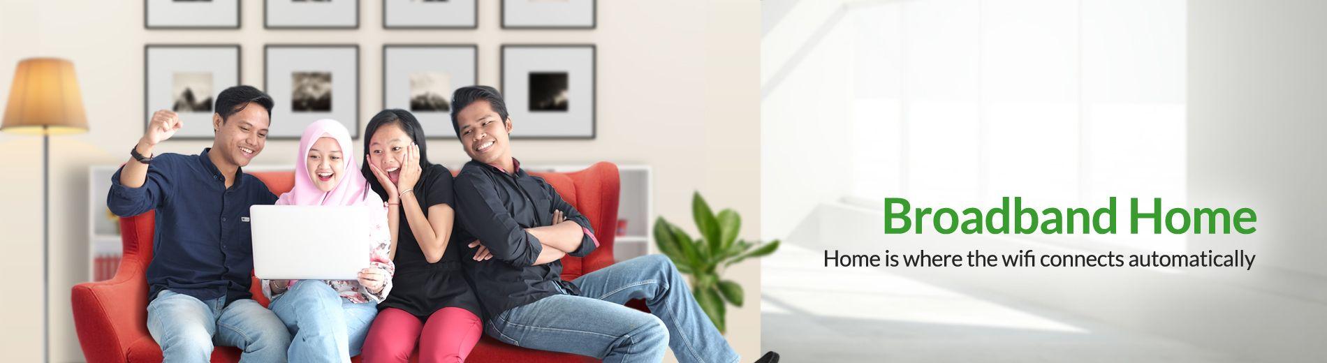 broadband-home-compressor