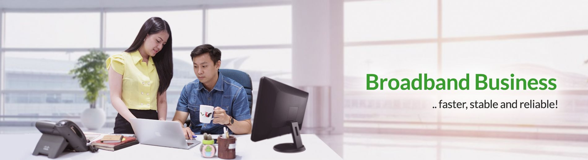 broadband2-compressor