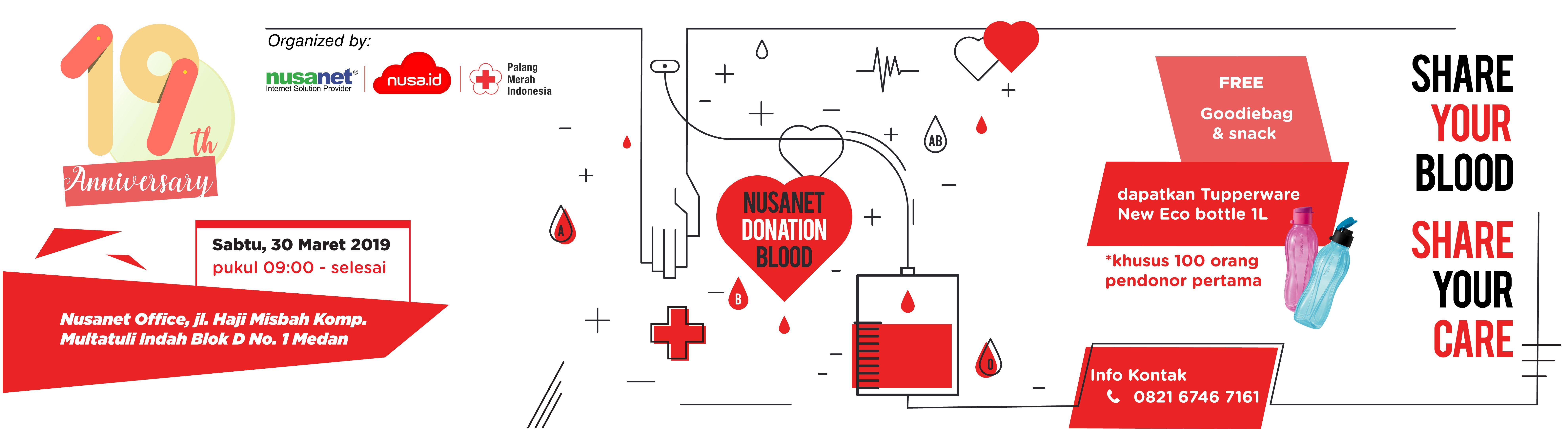 banner-donor-darah-compressor
