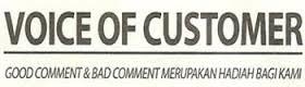 Nusanet-Voice-of-Customer-