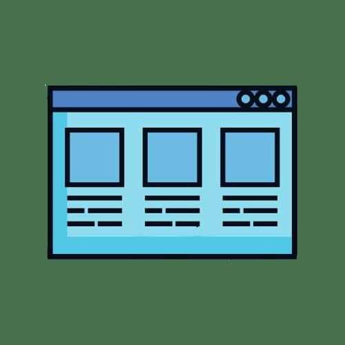 Mengapa Bisnis Anda harus Menggunakan Google Ads?